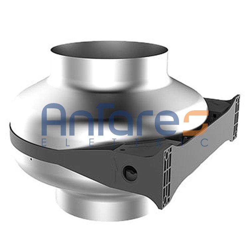 Vimar Serie Arke/ /Commutatore 2/poli 10/AX Bianco